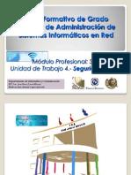 UT4.pdf