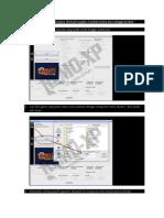 Cara Menggunakan Tool 3D Analyze