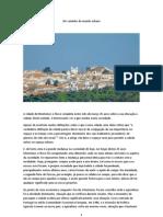 Editorial 25 Anos de Cidade.rtf