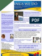 14 Hhrg December 2008 Newsletter