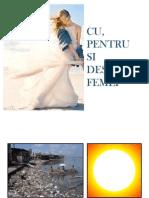 40355357 Cu Pentru Si Despre Femei Pt Office 97 (1)