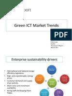 greenitmarkettrends-120419102348-phpapp03