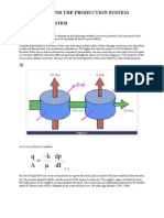 1-Fluid Flow and the Production System