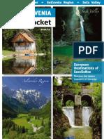 EDEN Slovenia In Your Pocket