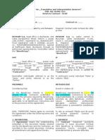 6 Contract Standard Servicii Bilingv FINAL