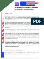 Breve an Lisis Del Real Decreto Ley 14 12 en E PUBLICA 2