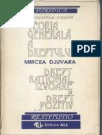 36635769-Teoria-generala-a-dreptului-Mircea-Djiuvara.pdf