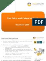 gold future.pdf