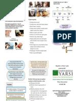 pamflet penyuluhan asma.docx