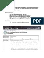 Paper Tech Industries