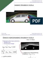 p02-aerodinamika