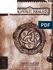 D&D.ed3.Forgotten.realms SCR.pdf