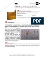 cype curso.pdf