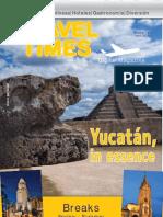 travel_APRIL13_english.pdf