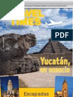travel_ABRIL13_espanol.pdf