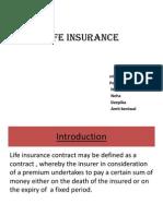 Final Life Insurance