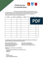 20120822 Unterschriftenbogen Initiative Generalrat Naters