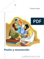 PasionResurreccion1