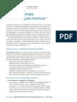Physiopath Defmot MD 111-130