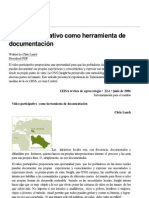 Video participativo como... — AgriCultures Network.pdf