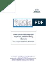 guía para hacer video participativo.pdf