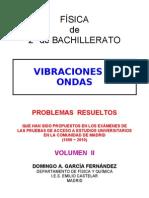 2 4 Vibraciones y Ondas Problemas Resueltos de Acceso a La Universidad II