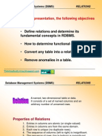31398285 DBMS Relations