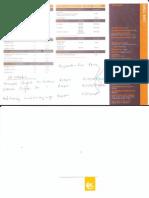 soma.pdf