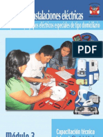 Manual de instalaciones eléctricas.pdf