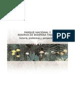 Parque nacional y reserva de Biósfera Yasuni (183)