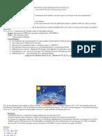 Meteorologie Aeronautique II