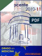 Guia Docente Medicina.pdf