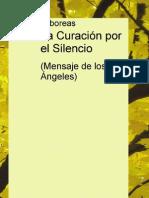 La-Curacion-por-el-Silencio.pdf