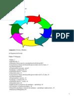 archivo desarrollo evolutivo
