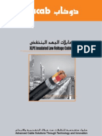 XLPE_Insulated_Low_Voltage_Cables.pdf
