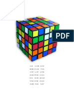 Special Formula Gematria Cipher