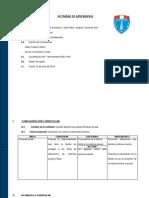 sesinddhh4-100717084611-phpapp01.doc