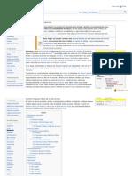 Aramaico Web