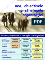 03 2007 Misiune Ob Strategii