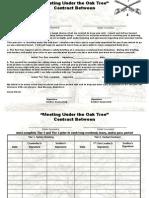 4-7 Oak Tree Counseling