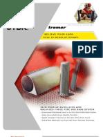 TDKTremor.pdf