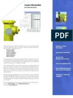 Fire Hydrant with recording sys.pdf