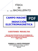3 2 Campo Magnetico e Induccion Electromagnetica Cuestiones Resueltas de Acceso a La Universidad (1)
