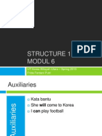 structure1_modul6_frida.pptx