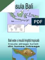 Bali -de ce.pps