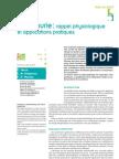 rms-article1.pdf