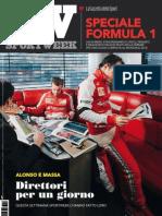 SportWeek_20120316