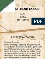 pembentukantanah-130205021516-phpapp01