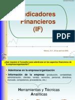 01 Factores Financieros