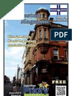 The Preston Magazine
